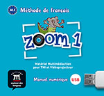 Zoom 1 – Multimédiaction