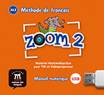 Zoom 2 – Multimédiaction