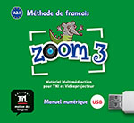 Zoom 3 – Multimédiaction