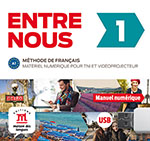 Entre nous 1 – Multimédiaction