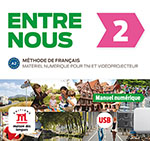Entre nous 2 – Multimédiaction