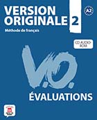 Version Originale 2 – Évaluations