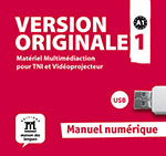 Version Originale 1 – Multimédiaction