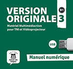 Version Originale 3 – Multimédiaction