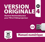 Version Originale 4 – Multimédiaction