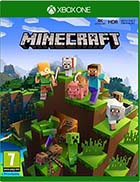 Minecraft Super Plus - XBox One