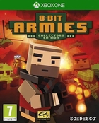 8-Bit Armies - Edition collector - XBox One