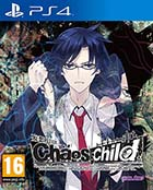 Chaos Child - PS4