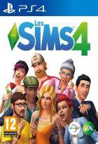 Sims 4 (Les)