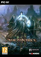 Spellforce 3 - Day one edition (1+2 inclus)