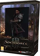 Spellforce 3 - Collector