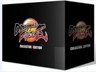 Dragon Ball - FighterZ - Collector Z - PS4