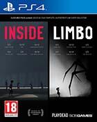 Inside + Limbo