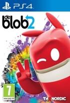 De Blob 2 - PS4