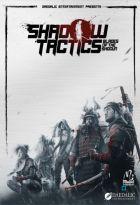 Shadow Tactics - Blades of the Shogun