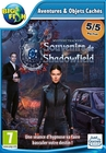 Mystery Trackers 12 - Souvenirs de Shadowfield
