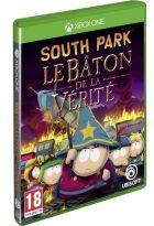 South Park : le bâton de la vérité HD - Xbox One