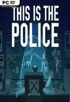 This is the Police 2 (Annulé)