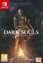 Dark Souls : Remastered