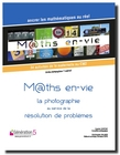 M@ths en-vie (cycles 1, 2, 3)