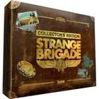Strange Brigade Collector's Edition - PS4