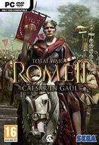 Rome II : Total War - Caesar Edition