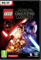LEGO Star Wars - Le réveil de la Force - PC