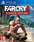 Far Cry 3HD