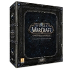 World of Warcraft - Battle for Azeroth - Collector