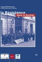 Résistance dans la Somme (La)