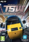 TSW Train Sim World