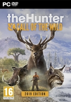 The Hunter : Call of The Wild - 2019 Edition