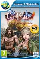 Dark Parables 14 : Le Retour de la Princesse du Sel