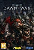 Dawn of War III (Wharhammer 40000)