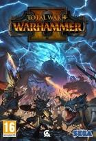 Warhammer 2 : Total War