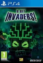 8 Bit : Invaders !