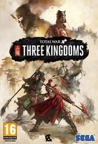Total War : Three Kingdoms - Limited Edition