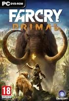 Far Cry : Primal