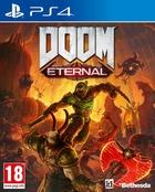 Doom : Eternal