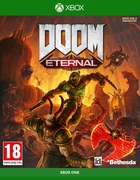 Doom : Eternal