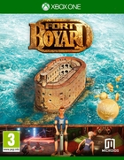 Fort Boyard - Standard edition 2019