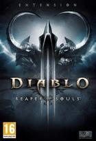 Diablo 3 : Reaperof Souls