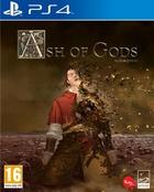 Ash Of Gods : Redemption