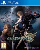 Aeterno Blade II