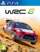 WRC 6 (réédition)