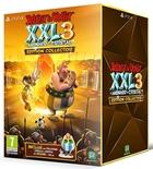 Asterix & Obelix XXL 3 : le Menhir de Cristal - Edition Collector
