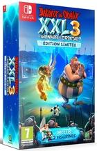 Asterix & Obelix XXL 3 : le Menhir de Cristal - Edition Limitée