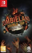 Zombieland : Double Tap Roadtrip