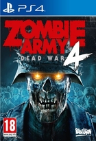 Zombie Army 4 : Dead War - Collector Edition