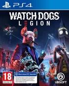 Watch Dogs : Legion